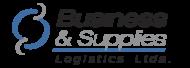 Business & Supplies